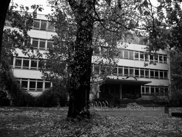 theinstitute