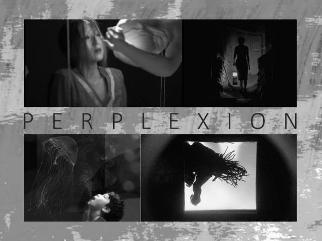 perplexion