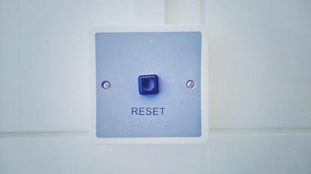 reset2